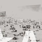 "【10""】☆.A/NAOITO (ドットエーナオイート)  - EP2"