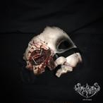 doll mask 09
