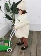 キッズカジュアル服FanTaStiC