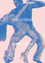 Nyantora + duenn - Symphonia (CD)