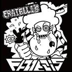 【CD-R】FRATELLI's 「FRATELLI's」 [KC-007]