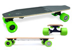 ACTON Blink S-R|人気ブランド電動スケートボード|国内販売JEMONO