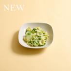 【2021新商品】サタルニア ダヌビオ ディーププレート 18