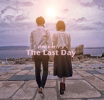 4th mini album「The Last Day」