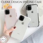iphone11 ケース クリア かわいい iphone 11Pro 韓国 カバー iphone XR 可愛い Xs MAX iphone8 おしゃれ 7 plus アイフォン 11 プロ シンプル スマホケース 透明