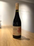 特製ビーフストロガノフ おすすめペアリングワイン 赤