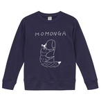 モモンガ MOMONGAトレーナー
