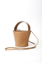 Pottery Bag/Beige