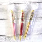 【★REJOUIR】ハーバリウムボールペン/ボールペン
