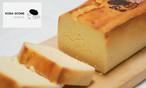 コバスコンの北海道贅沢チーズケーキ★独占販売★ニューヨークチーズケーキ★KOBA.SCONE