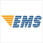 【最短最速でお届け】EMS(国際スピード郵便)をご希望の方