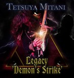 Legasy''Demon's Strike''