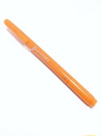 Tombow PLAYCOLOR2 Orange