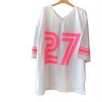 27T ★UNISEX