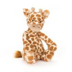数量限定販売★Bashful Giraffe Large_BAL2GN