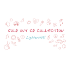 "【CD-R】""SOLD OUT CD Collection"""