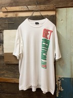 90's 'MOUNTAIN DEW' TEE