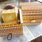 カラフルボックスクッキーセット