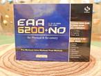 EAA 6200+NO(イーエーエー6200プラスエヌオー)