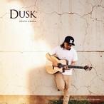 『DUSK』 Kenta Ebara / 2019 / CD