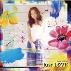 【新品】Just LOVE/西野カナ
