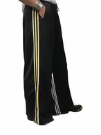 LIOT adidas Wide track pants ①
