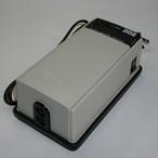 アデックスX202高圧タイプエアーポンプ