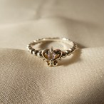 The Elegant Heart Collection 14
