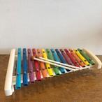KAWAI鉄琴14音