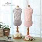 Juny Bell (ジュニベル)  シンプルなデザイン  洗練された伸縮性のあるTシャツ