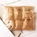 ハワイコナ入り ドリップバッグコーヒー詰め合わせ8袋 メール便送料無料