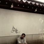 【予約/LP】 Budamunk - Movin' Scent