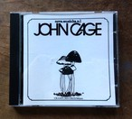 【CD輸入版 中古】ジョン・ケージ John Cage nova musicha n.1 CRAMPS RECORDS/Milano [CD] [Import][190426476]