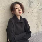 【dress】リラックス雰囲気フェアリーロングワンピース25083834