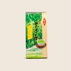 抹茶入玄米茶 (200g)