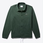 Rugby Coaches Jacket(Bottle)