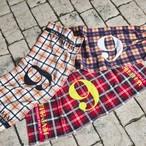 """Towel """"9"""""""