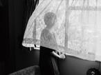 DVD+フォトブックカネコアヤノ 『単独演奏会「さいしん」2020.6.25 ザムザ阿佐ヶ谷』