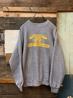 70-80's jerzees by russell sweat shirt