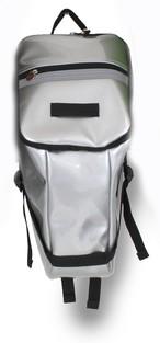 【The Beans Bag】DAY BAG MINI Backpack