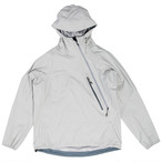 TetonBros.(ティートンブロス) Tsurugi Lite Jacket 2.0 LightGray