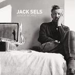 【残りわずか/LP】Jack Sels - Minor Works