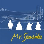 Mr.Seaside /  2nd single