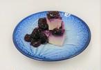 ブルーベリークリームチーズ