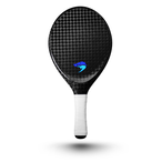 【新価格】 BeachBoar:フレスコボールラケット(1本)&BeachBoarボール3個 セット