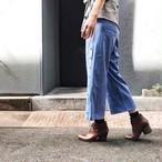 yuko imanishi + 77720-1 RED BROWN