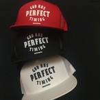 PERFECT/T-CAP16040506