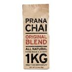 PRANA CHAI 1kg