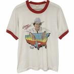 80's SCREEN STARS Ringer T George Strait【L】