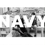 34 / 「NAVY」
